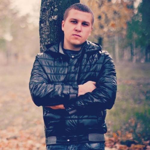 zhurov studio's avatar