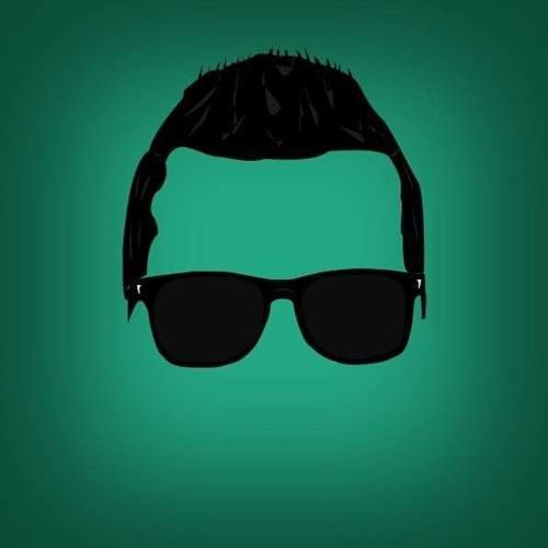 Abdo Khamis's avatar