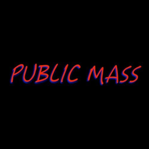 Public Mass's avatar