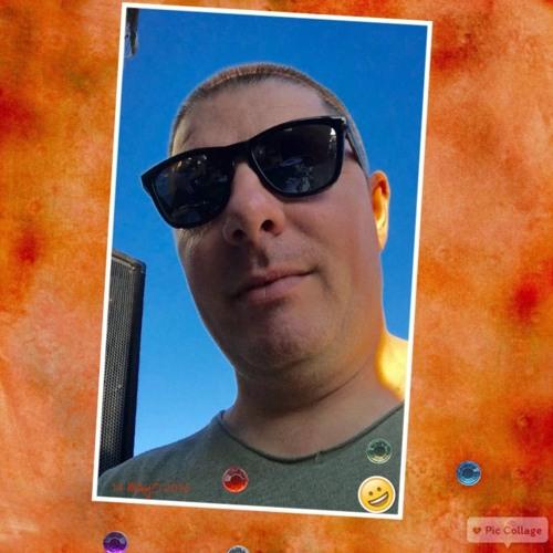 Charly Kraus's avatar