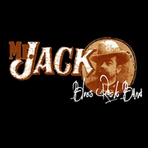 MrJackbluesrockband's avatar