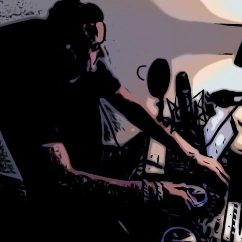 DJ ArcAngel's avatar