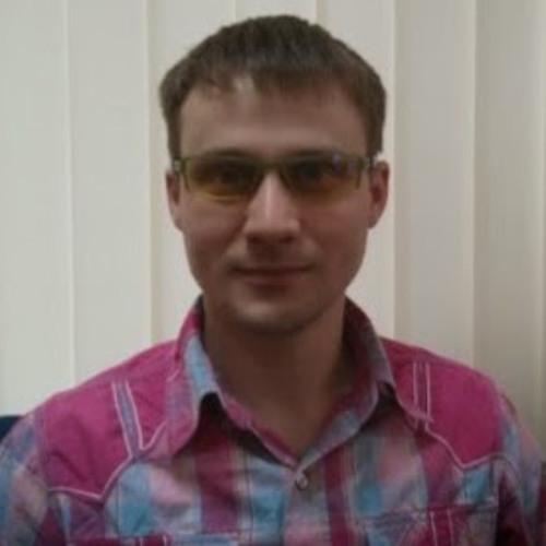 luxurydab's avatar