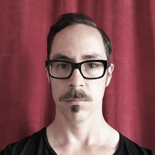 Dag Rosenqvist's avatar