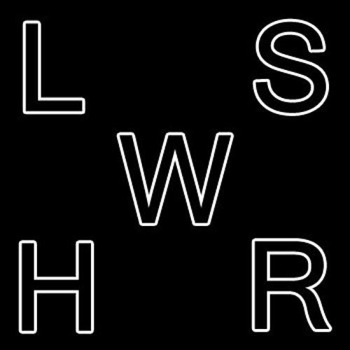 LSWHR's avatar