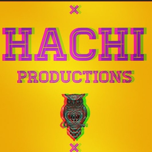 Hachi Productions's avatar