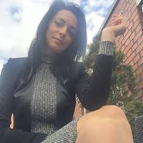 Timeea Laura's avatar