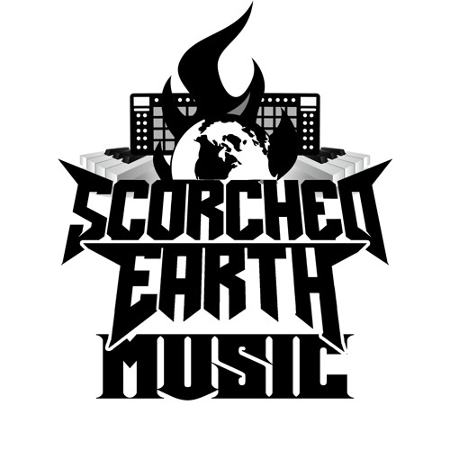 Scorched Earth Music's avatar
