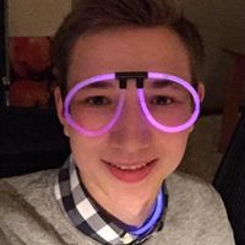 Felix Soest's avatar
