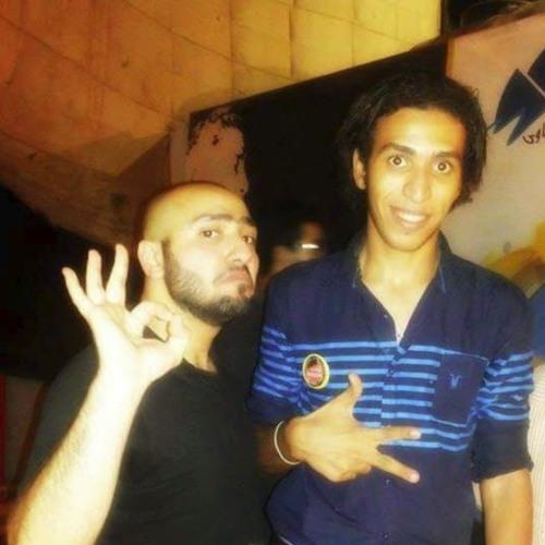 Mostafa Tarek 22's avatar