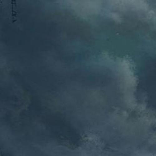 Hir's avatar