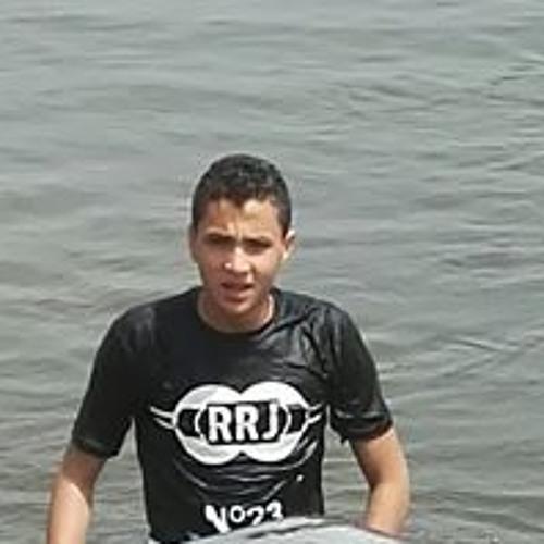 علاء عزوز's avatar