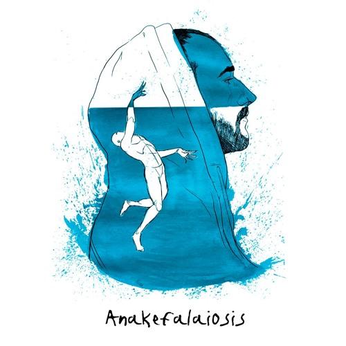 Angelo Cramer's avatar