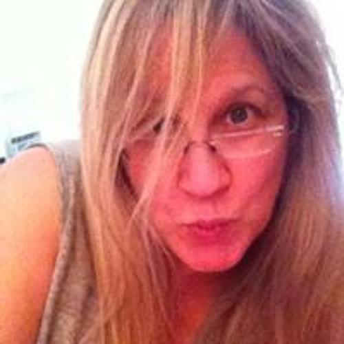 Tina Markowe's avatar