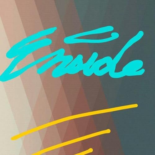 Enside's avatar