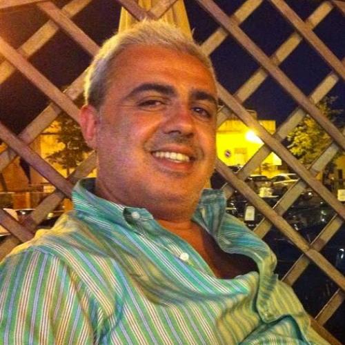 Vincenzo Malacario's avatar