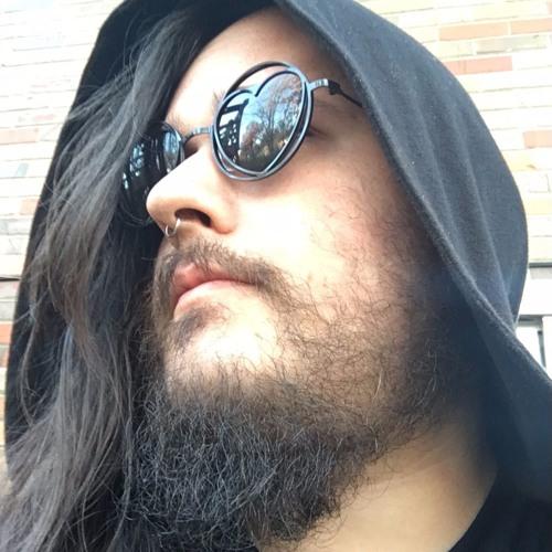 Zasha's avatar