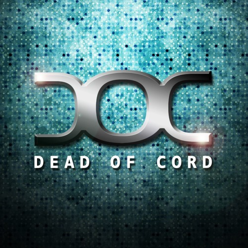 Dead Of Cord's avatar