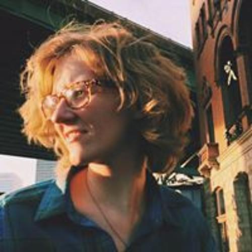 Elizabeth Annie's avatar