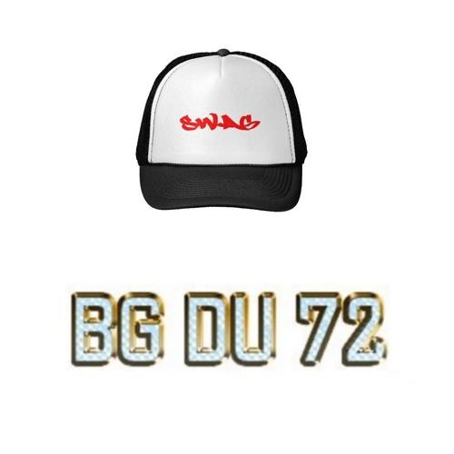BG du 72's avatar