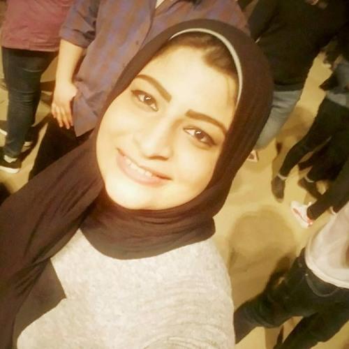 Bassma Magdy Alhalwany's avatar
