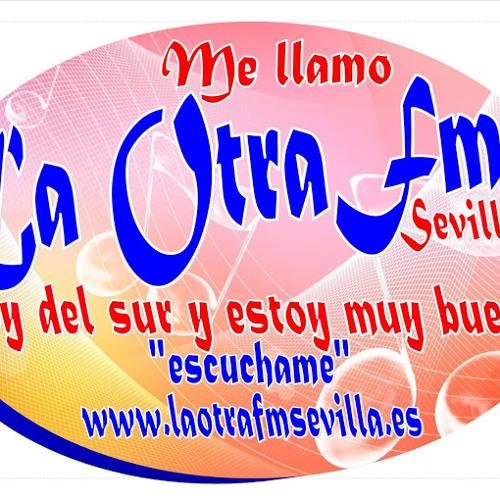 Laotra Fmsevilla's avatar