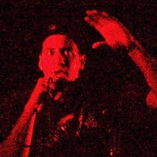 Derek Coleman's avatar