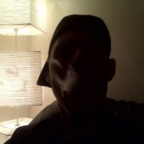 Black Square Records's avatar