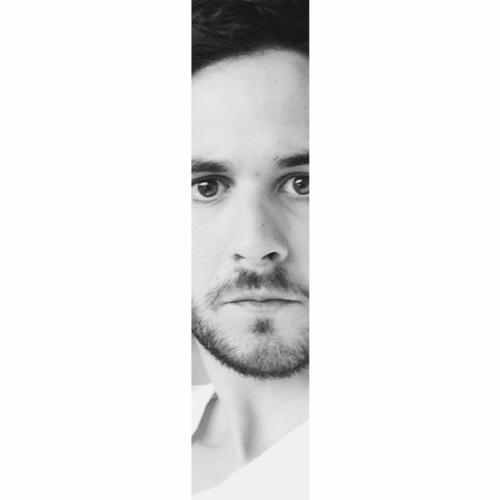 _MCMLXXXIX's avatar