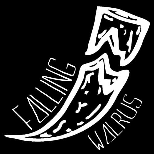Falling Walrus's avatar
