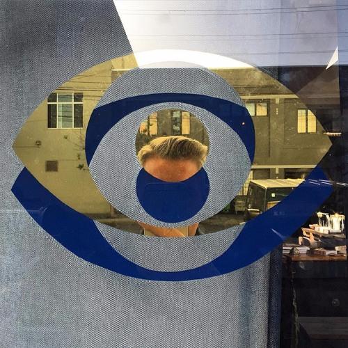 sean11's avatar