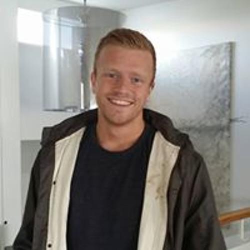 Pétur Þór Þorvaldsson's avatar