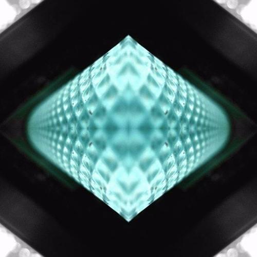 ♒ Y-T ♒'s avatar