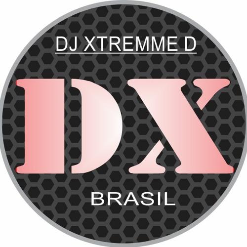 DJ XTREMME D's avatar
