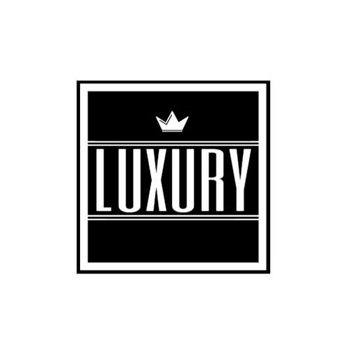 Luxury EDM's avatar