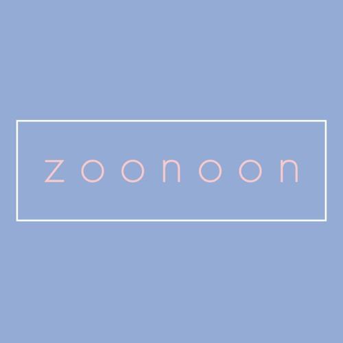 zoonoon's avatar