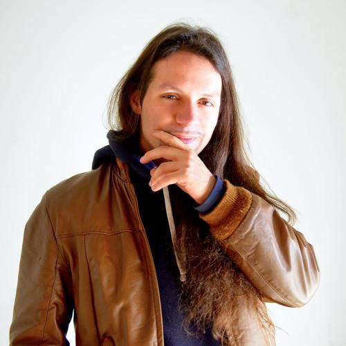 Peter Ro's avatar