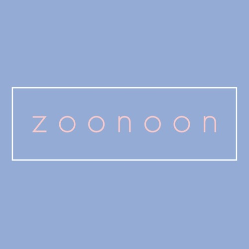 zoonoon (2nd)'s avatar