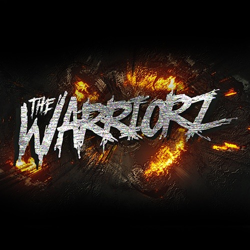 The Warriorz's avatar