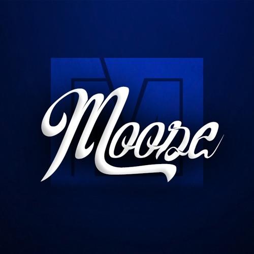 DJ Moose's avatar
