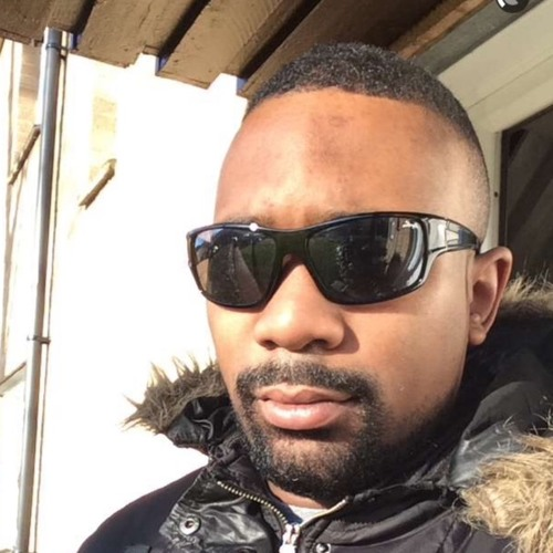 RowDan Beatz's avatar