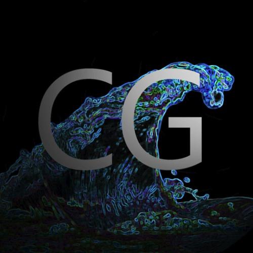 CountedGnome's avatar