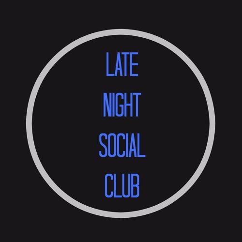 Late Night Social Club's avatar