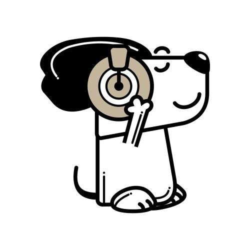 ReDiSound's avatar