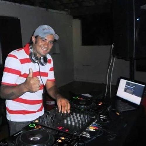 DJ Sebastian.com's avatar
