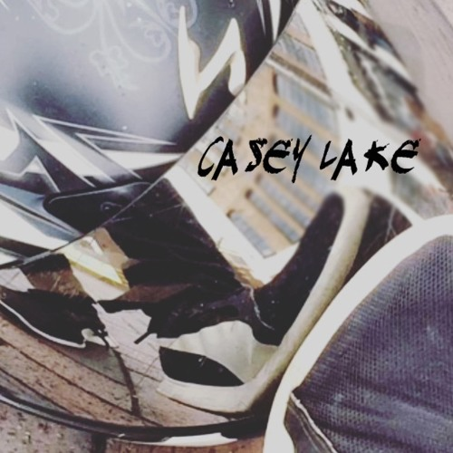 Casey Lake's avatar