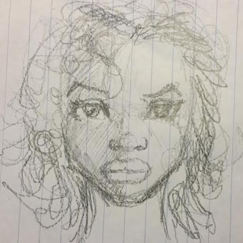 SHACIA PÄYNE's avatar