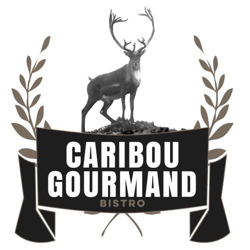 CARIBOU GOURMAND's avatar