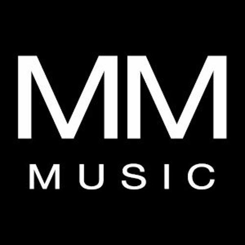 Mirror Mirror Music's avatar