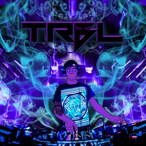 TRBL's avatar